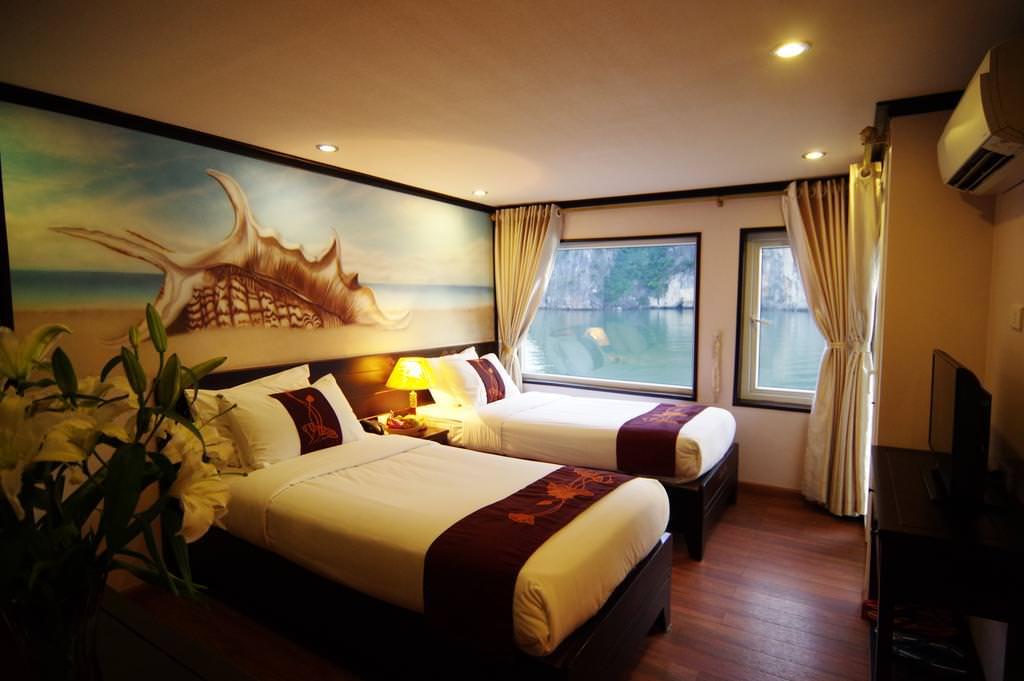 Huong Hai Sealife 28