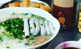 Hải sản vùng nào ngon nhất tại Việt Nam?