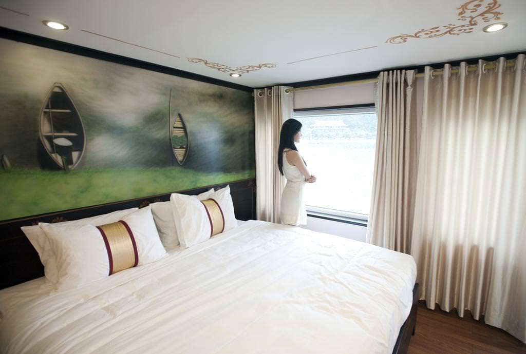 Huong Hai Sealife 11