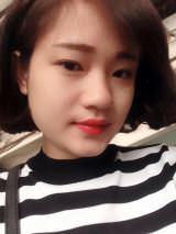 Nguyễn Thị Huế