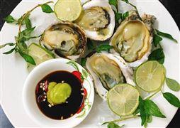 Bật mí 5 cách pha nước chấm hải sản đánh thức vị giác nhất định nên thử