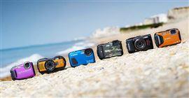 Cách chụp hình dưới nước bằng điện thoại CỰC CHẤT