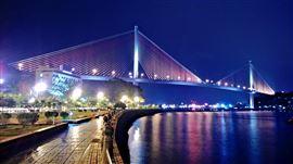 21+ Địa điểm du lịch Quảng Ninh được ưa thích nhất || Update T4/2019