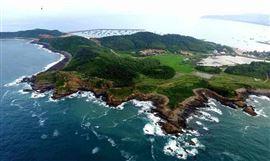 Phá đảo 9 khu du lịch biển miền Bắc giá rẻ nhất T6/2019