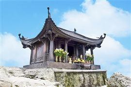 Các lễ hội ở Quảng Ninh năm 2020