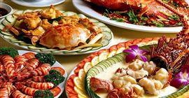 Gợi ý 5 quán ăn NGON - BỔ - RẺ - VIEW ĐẸP ở Cái Dăm
